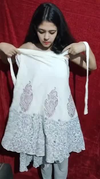 #fashion #fashiondiaries #fashionaddict #skirtlove #skirts #skirt-forevernew