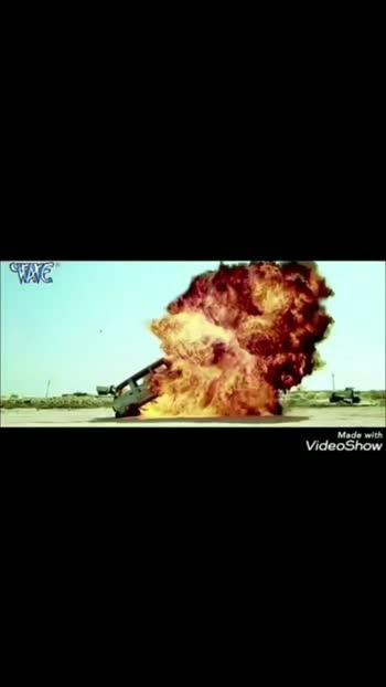 Chota Bheem Chota Bheem 😂 Bhojpuri Movie Roast part 5 #Bhojpuri #bhojpurihit  #RoposoComedian #roposostar