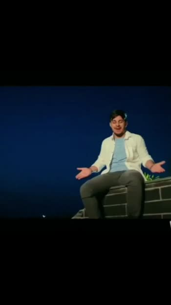 🔥🔥🔥 #dr_moudgil  #music #punjabi #supportindia #bycottchineseapps #risingstar #roposo #india