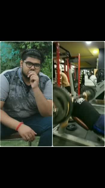 #weightloss #weightlifting #weightlossjourney #weightlosstransformation