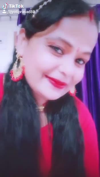 #latest #hairstyleoftheday #ilovemyindia #