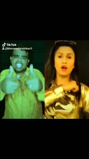 #trendingvideo #foryoupage #likesforlikes
