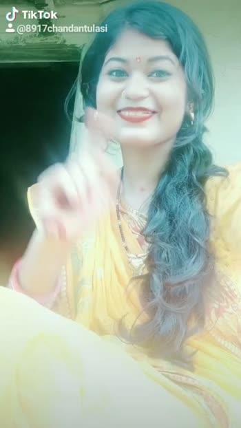####indianwedding
