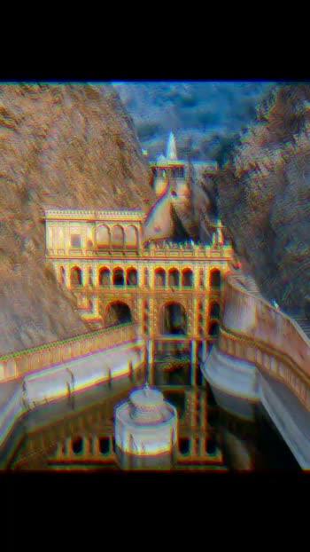 jaipur #jaipur  #test  #india