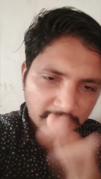 #hindidailouge  #rajsthan