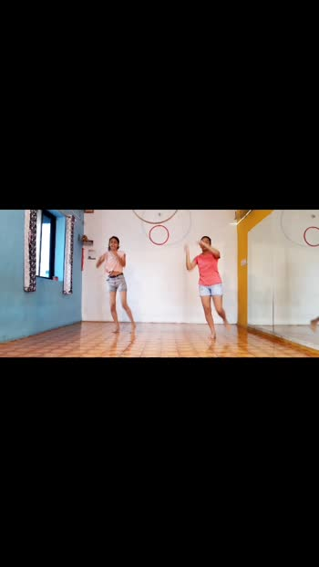 #dancelife  #dancevideo