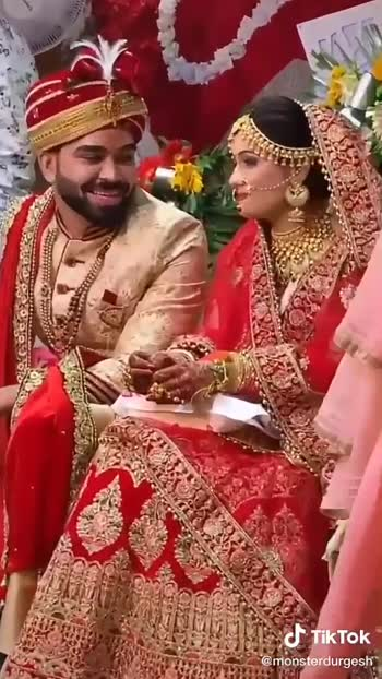 love#bridesofindia