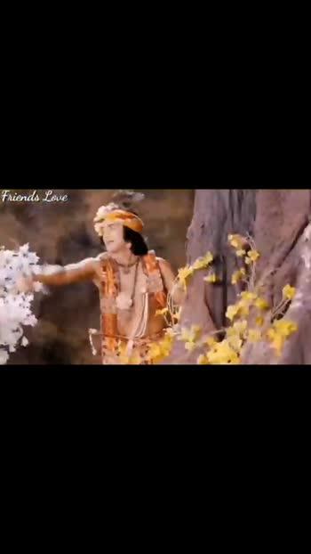#indiansingers