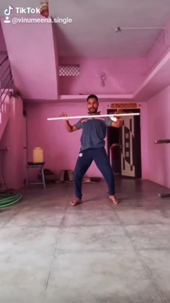#sittingdancechallenge #danceforlife #danceindia