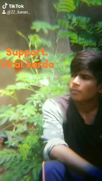 shayarilover #shayarilover #trendeing #supportme