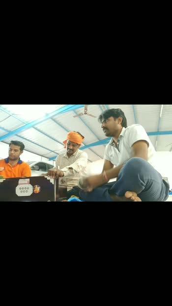 rajasthani bhajan#bhajan