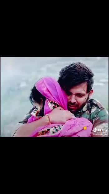 #Indianarmy #proudofrajasthanpolice #indianarmy
