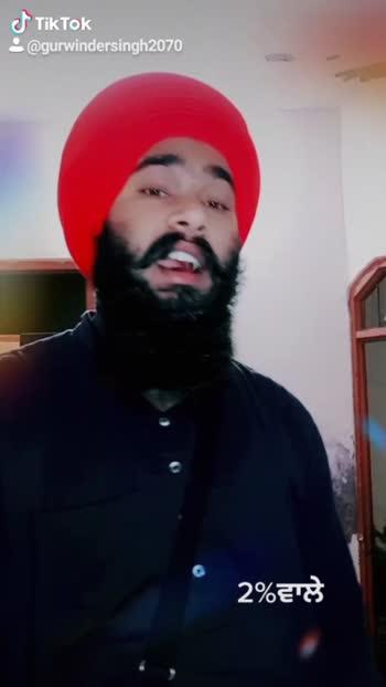 #sikh#