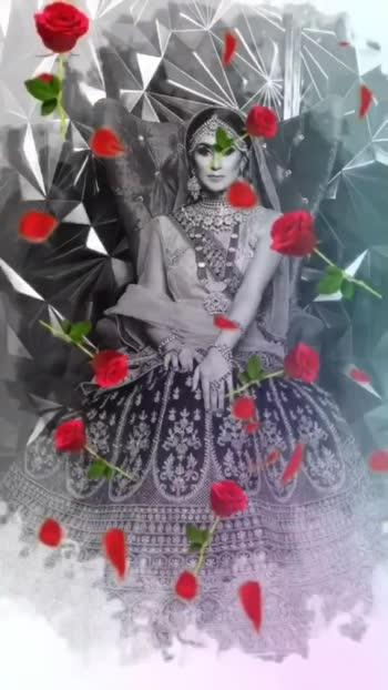 #bride #bridesmaids #makeup #makeuptutorial