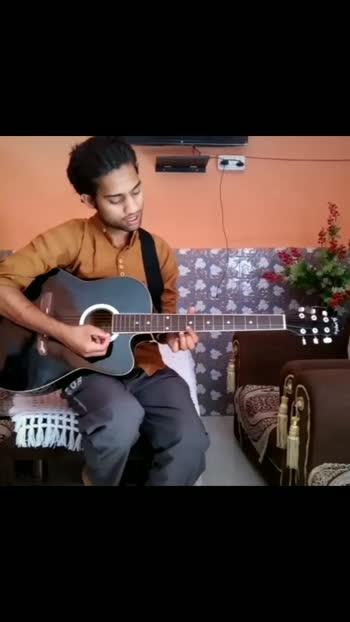 #guitarlesson #guitarlove #newmember #needyourwelcome #loveit