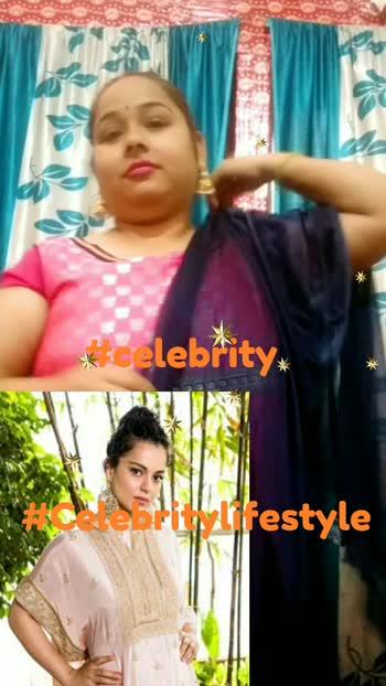 #celebrityfashion #celebritylife