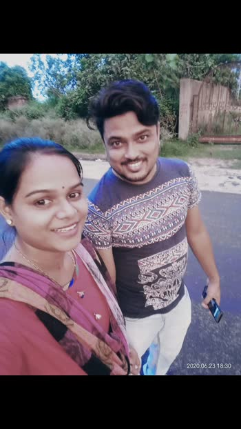 #indianbeauty #husbandandwife