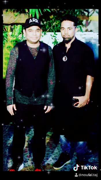 hi friends♥️ Am a rahmaniac🏳⭐️ #arrahman #arr #arrahmanmusic #arrahuman #arrahmanhits #arrahmansong #arrahmanfans #arrahmansongs #rahmaniac #arrahmanmusical #oscarnayakan #noufaltaj