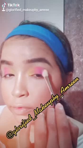 #makeupartistsworldwide #Makeup #makeuptutorial #makeupartistindia #roposobeauty @roposoindia