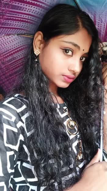 #bengalisong#classicalsong