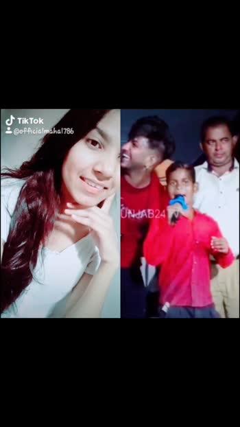viral krdo ji is veer nu vi saree plz 👍👍👍#officialmahal786#officialvideo #officialvideo #officialteaser