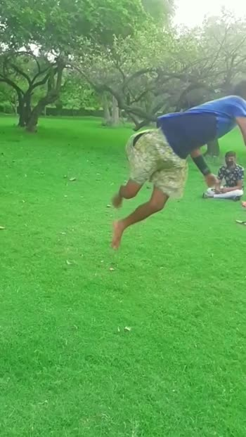 #gymnastic #triking #tumbling