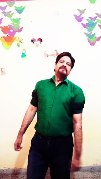 #ropostyles #ಕರಾಟೆ ರಾಜ ಶಂಕರ್ ನಾಗ್ # ಆಟೋ ರಾಜ#kannadadubsmash_official #kannadamusically #foryoupage #viralvideos #ropostars #sanjayvardhana
