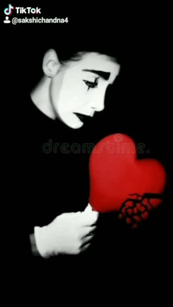 #banda khali rah janda#emotions#feelings#love_hurts