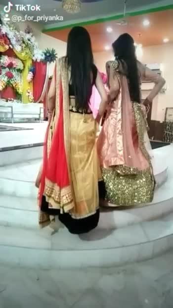 #wedding #weddingseason #friendgoals