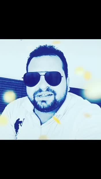 #jammukashmir #