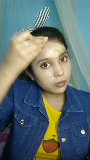 base makeup #basemakeup #everydaymakeup #makeupartist #makeuptutorial #everydaymakeup #wow