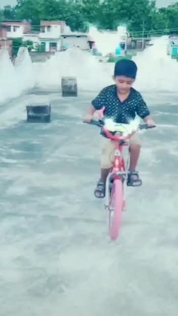cycle cycle