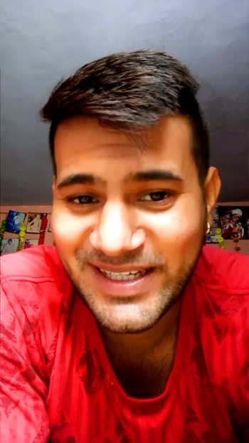 Sun le dagdiya #garhwalisong #uttarakhand_diariesss #uttrakhandlovers