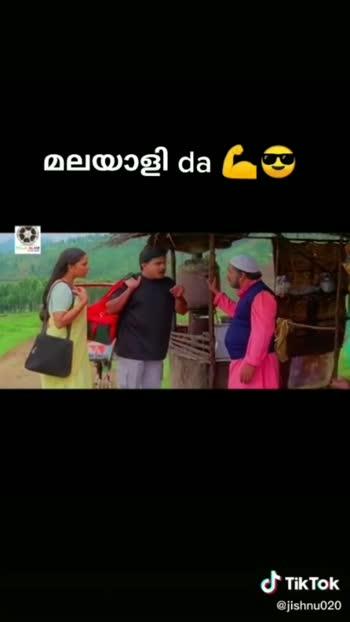 #malayalies #roposo#priscilla#