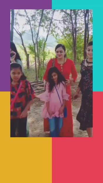 #indianfashion #indiangirl #indianbeauty