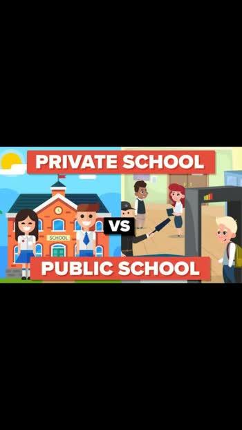 school school school
