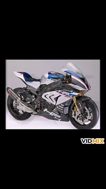 #top5 costly bikes from*** tube light ****channel ##