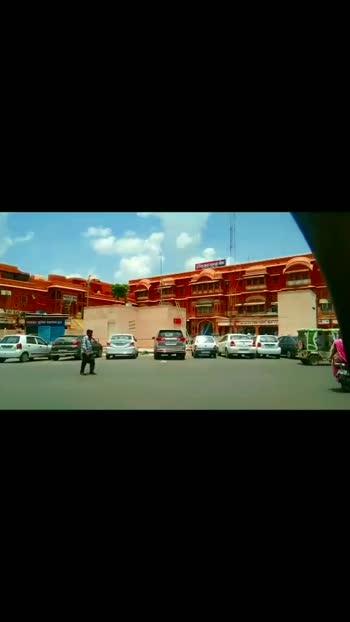 #jaipur #jaipurrajsthan#jaipurblogger #indiaroposo