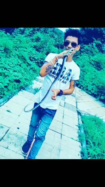 mera bhola he bhandari#mahadev #sneakers