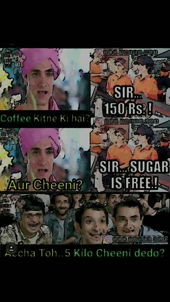 #haha-tv #comedy #funnyclip