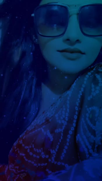 #foryou #gujratisong #rapsong #gujjukigang #gujjugirl #indian #roposostarchannels #gujjukisena #gujratichokri #gujratiwedding #gujratiprem