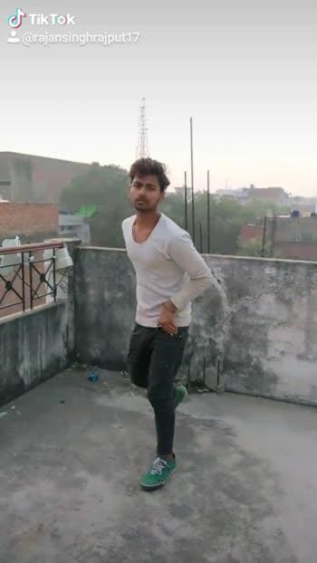 #newsongvideo