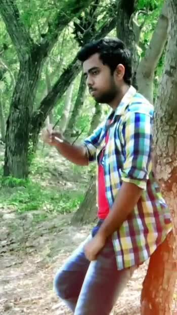 #bengalisong #