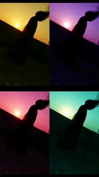 #himachaligirl#music_masti #dancevideo #awsomethings #awsomeshoot 🤭🤭🤭♥️♥️♥️♥️♥️