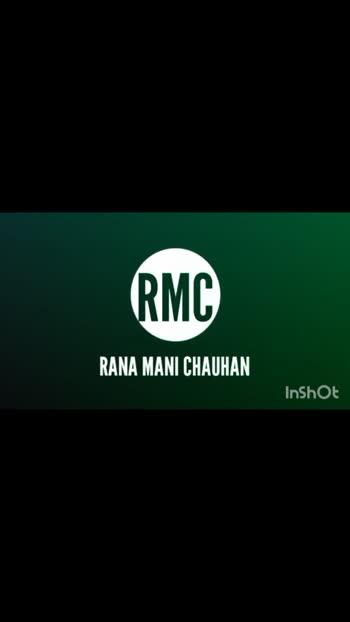 #rajputana #introduction_scene #realestate #builder #nambardar3333