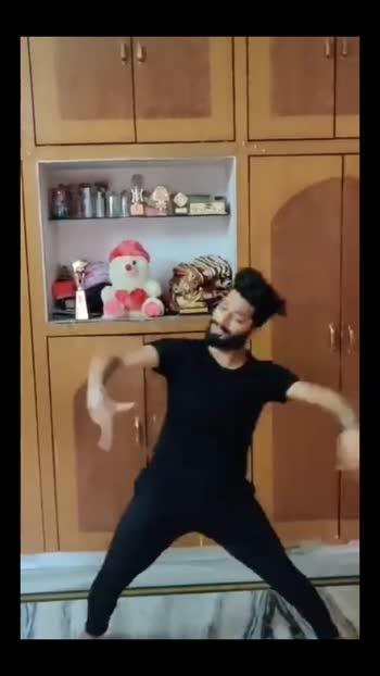 #dheemtadaredare #indianclassicaldance #danceindia #loveindia