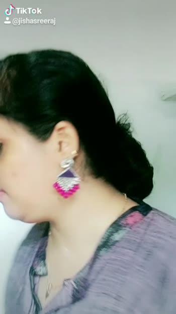 ####kalpanachechi... jagathy chetan.... ####