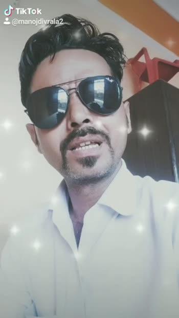 #roposostar #jaipurbloggers