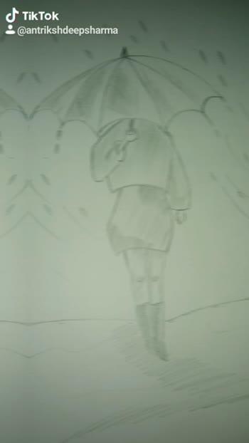 #sketchinglove
