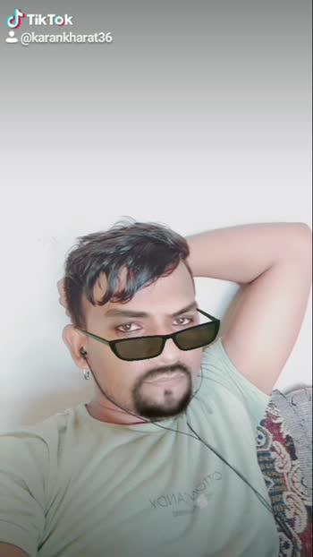 ###shahid kapoor  ###mimicry copy####